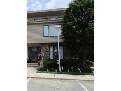 52 CHEYENNE RD  Andover, NJ MLS# 3232849
