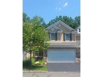 7 HOPKINS CT  Parsippany-Troy Hills Twp., NJ MLS# 3232866