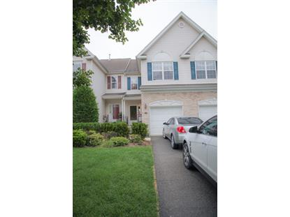 Address not provided Nutley, NJ MLS# 3233002