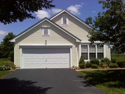 Address not provided White Township, NJ MLS# 3233070