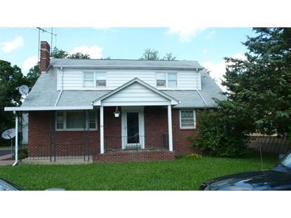 55 N Weiss St  Manville, NJ MLS# 3233195