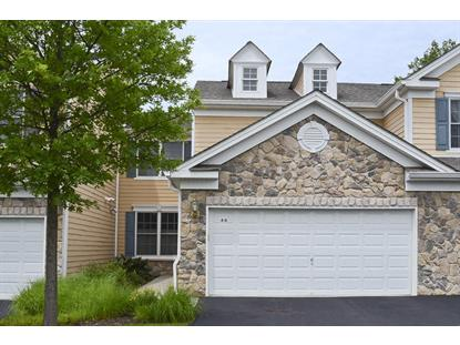 44 KELLEY LN  Parsippany-Troy Hills Twp., NJ MLS# 3233198