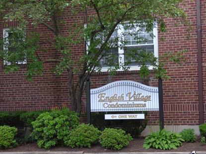 217 Prospect Ave,Bldg 6-2B  Cranford, NJ MLS# 3233223