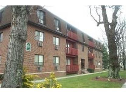 666 Mill St, UNIT B-8  Belleville, NJ MLS# 3233273