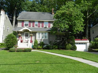 Address not provided Maplewood, NJ MLS# 3233305