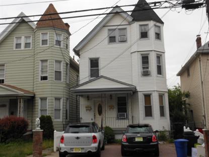 394 Cortlandt St  Belleville, NJ MLS# 3233309