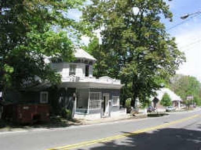 415 Howard Blvd  Mount Arlington, NJ MLS# 3233535