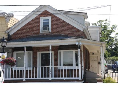 310 Main St  Hackettstown, NJ 07840 MLS# 3233544