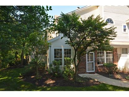 40 Pheasant Brook Ct  Bedminster, NJ MLS# 3233676