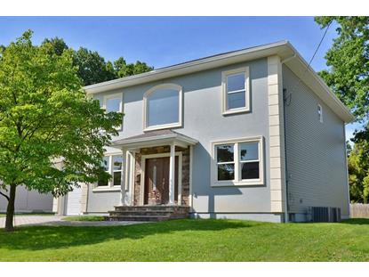 157 Robin Hood Rd  Clifton, NJ MLS# 3233780