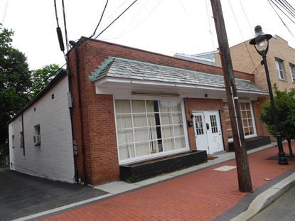 1737-39 SPRINGFIELD AVE  Maplewood, NJ MLS# 3233788