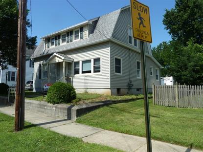 425 Sharp St  Hackettstown, NJ MLS# 3234151