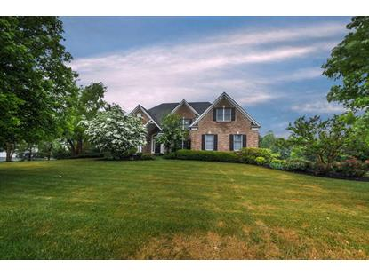 25 Moores Grove Ct  Montgomery, NJ MLS# 3234262