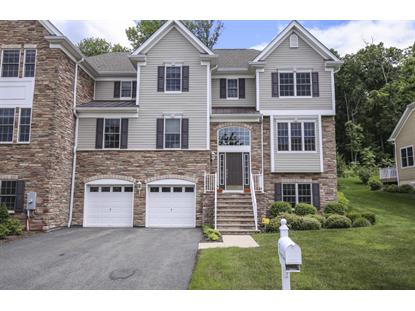 9 Kovach Ct  West Orange, NJ MLS# 3234559