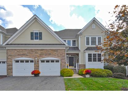 36 Baxter Ln (Belvedere)  West Orange, NJ MLS# 3234575