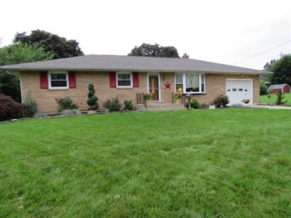 Address not provided Pohatcong Township, NJ MLS# 3234577