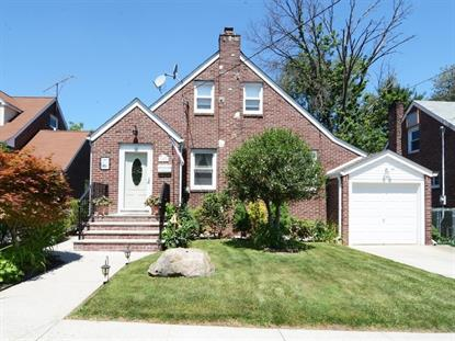 1282 Orange Ave  Union, NJ MLS# 3234583