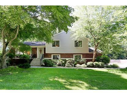 Real Estate for Sale, ListingId: 36076747, Wyckoff,NJ07481