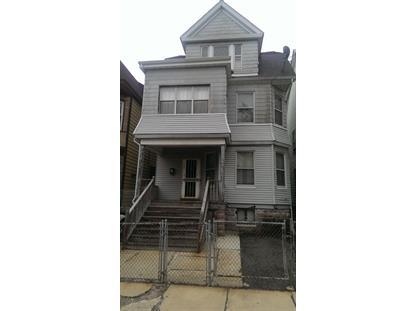 198 N 19th St, East Orange, NJ 07017