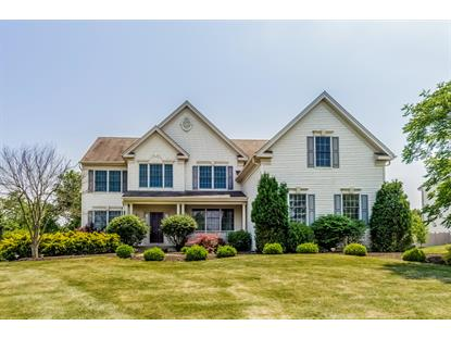 7 ROSE RUN  West Amwell, NJ MLS# 3234641