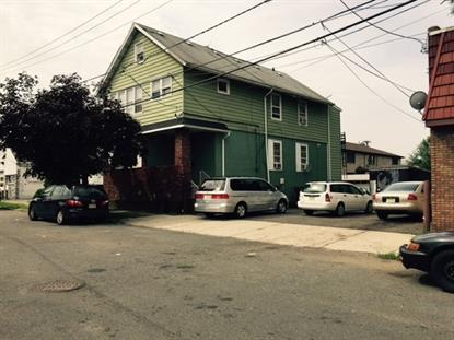 143-149 LINWOOD AVE  Paterson, NJ MLS# 3234684