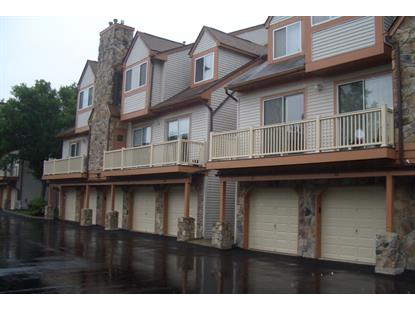209 Woods Edge Dr  Roxbury Twp, NJ MLS# 3234686