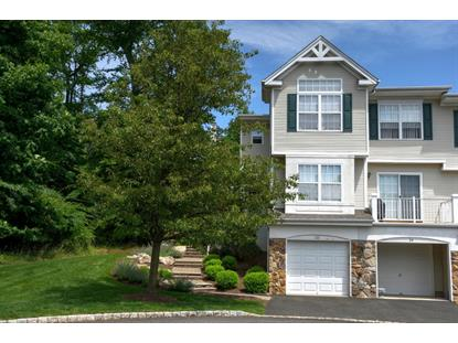 24 Dudley Ct  Green Brook, NJ MLS# 3234798