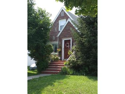 1234 Barbara Ave  Union, NJ MLS# 3234850