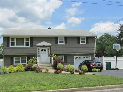 143 Middlesex Ave  Piscataway, NJ MLS# 3234912