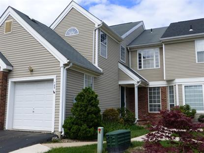 185 Aster Ct  Readington Twp, NJ MLS# 3235001