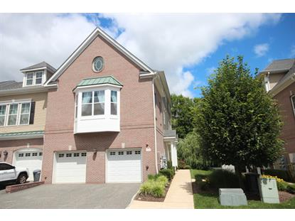 816 River Pl  Butler, NJ MLS# 3235106