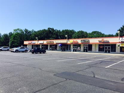 715 Bennetts Mills Rd  Jackson Township, NJ MLS# 3235145