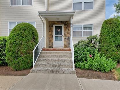 117 Exeter Ct  Piscataway, NJ MLS# 3235212