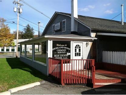 1 Milk St  Branchville, NJ MLS# 3235231