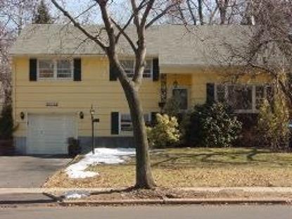 413 Walnut Ave  Cranford, NJ MLS# 3235265