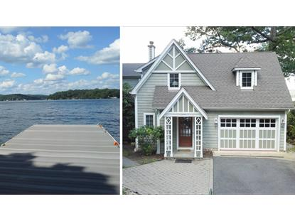 Real Estate for Sale, ListingId: 34657737, Hopatcong,NJ07843