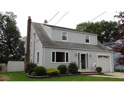 576 Stratford Rd  Union, NJ MLS# 3235509