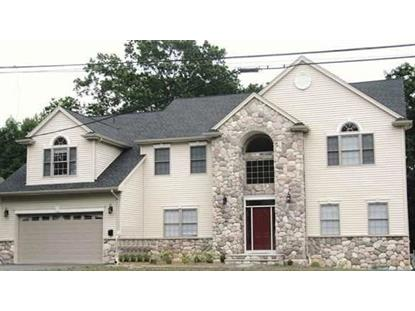145 FINCH RD  Ringwood, NJ MLS# 3235739