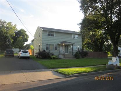251 W High St  Bound Brook, NJ MLS# 3235840