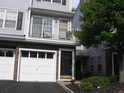 3403 Scenic Ct  Denville, NJ MLS# 3235849