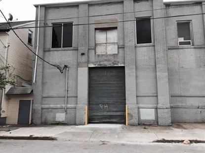 33-41 BERGEN ST  Paterson, NJ MLS# 3235916