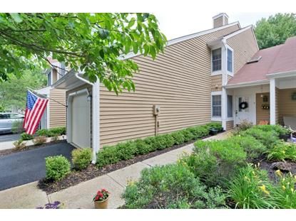 8 Eton Ct  Bedminster, NJ MLS# 3235919