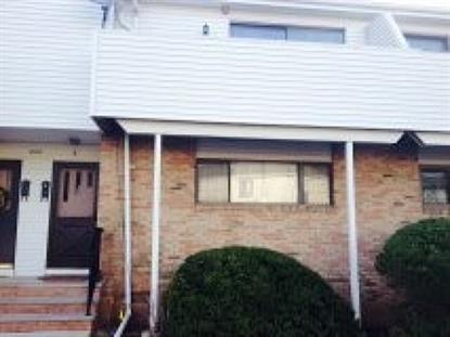 922-E Merritt Dr  Hillsborough, NJ MLS# 3235922