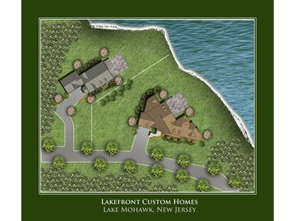Real Estate for Sale, ListingId: 34657974, Byram Twp,NJ07821