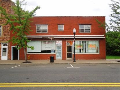 279-281 S MAIN ST  Manville, NJ MLS# 3236226