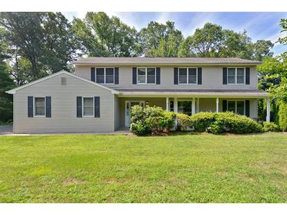 586 Audrey Rd  Mount Arlington, NJ MLS# 3236247