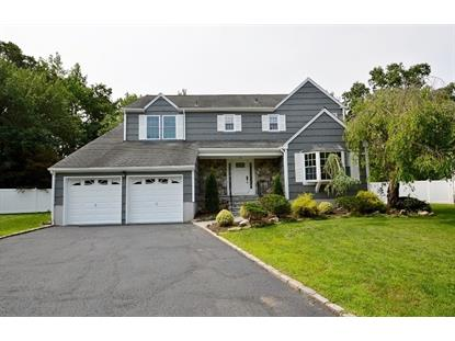 26 Bernadette Ct  Springfield, NJ MLS# 3236265