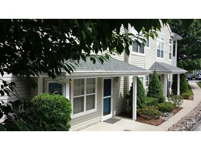 1462 York St  Mahwah, NJ MLS# 3236534