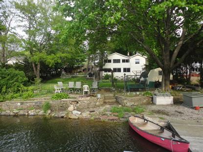 72 Lakeside Ave  Hardyston, NJ 07460 MLS# 3236797