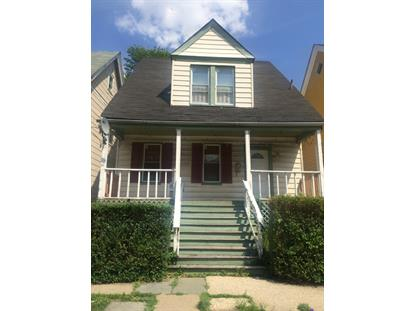 218 N Maple Ave, East Orange, NJ 07017